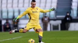 Serie A TIM: czy Łukasz Skorpuski zatrzyma Milan?