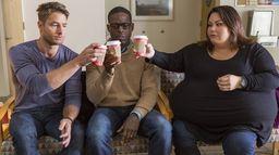 This Is Us saison 5 : la famille Pearson s'agrandit dans l'épisode 8