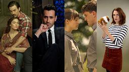10 séries à regarder pour la Saint-Valentin