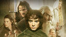 Marcowe hity HBO