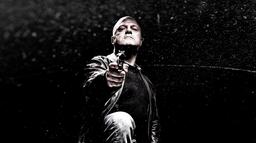 Pourquoi The Shield est une série culte