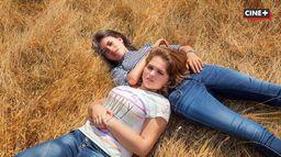 ADOLESCENTES: un documentaire essentiel sur la jeunesse française