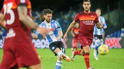 Derby Słońca w Serie A