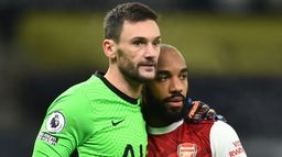 Derby północnego Londynu hitem 28. kolejki Premier League