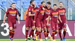 Serie A: ważne starcia w Rzymie i Mediolanie