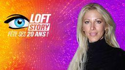 20 ans de Loft Story : Que sont devenus les anciens candidats ?