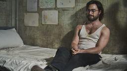 ESCAPE FROM PRETORIA : Daniel Radcliffe rejoue PRISON BREAK sous l'apartheid