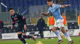 Serie A TIM w środku tygodnia