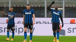 """Serie A TIM: Inter w drodze po """"scudetto"""""""