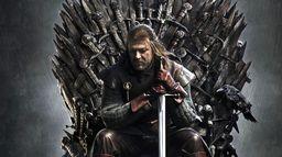 Dix ans de Game of Thrones : la série culte qui a conquis nos écrans