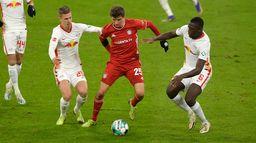 Bundesliga: hity w Lipsku i Dortmundzie