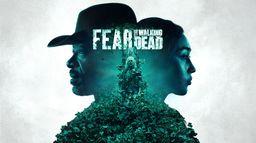 Fear The Walking Dead saison 6 : une mort choc pour le retour de la série dans l'épisode 8
