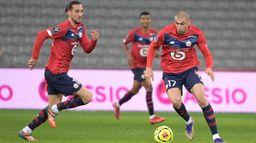 Ligue 1: zażarta walka o prymat