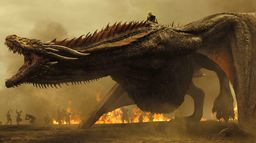 Game of Thrones, la série de tous les records