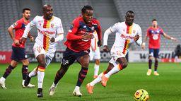 Ligue 1: liderzy grają na wyjazdach