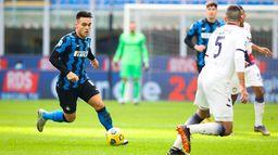 Serie A TIM: Inter Mediolan coraz bliżej tytułu