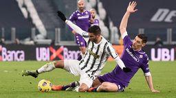 Serie A TIM: emocje za plecami lidera