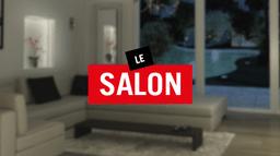 Poser un sol en PVC dans votre salon
