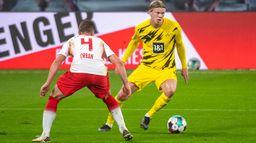 "Bundesliga: BVB o Ligę Mistrzów, Bayern o ""meistra"""