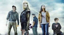 Filmy i seriale w maju w CANAL+ online