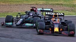 Formuła 1: Królowa motorsportu z wizytą w Portugalii