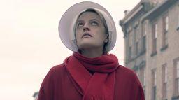 The Handmaid's Tale (OCS) : Avant la révolution, retour sur la saison 3