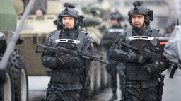 Avec THE BLACKOUT, la Russie se met sérieusement au film post-apocalyptique