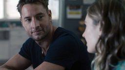 This Is Us saison 5 : Madison et Kevin en proie aux doutes dans l'épisode 15