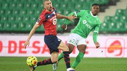 Ligue 1: coraz bliżej rozstrzygnięć