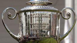U.S. PGA Championship : Un Majeur tout sauf mineur