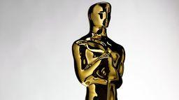 Le palmarès de la 93e édition des Oscars 2021