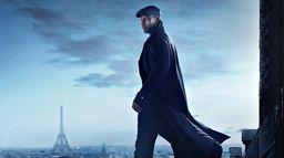 Lupin (Netflix) : tout ce que l'on attend de la partie 2