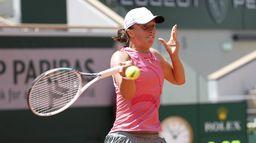Turniej w Eastbourne - próba generalna przed Wimbledonem