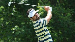 Memorial Tournament (PGA Tour) : Rozner termine dans le top 20