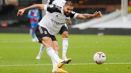 Fulham FC: Jak nie umiesz wygrywać u siebie…
