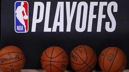 NBA Playoffs 2021 Trois points Défenses et Blessures
