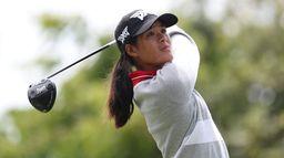 LPGA Mediheal Championship : Céline Boutier termine en trombe
