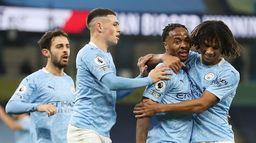 Terminarz sezonu 21/22 Premier League