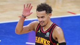Finały Konferencji NBA