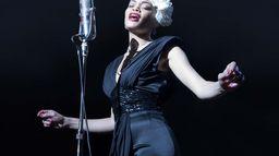 Billie Holiday, une affaire d'état : quand une voix faisait trembler le gouvernement