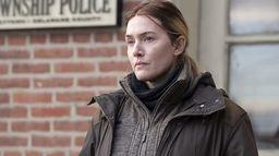 Mare of Easttown (OCS) : Kate Winslet bouleversante dans le final de la série