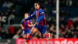 Mecz Legendy FC Barcelony – Legendy Realu Madryt we wtorek na żywo w ELEVEN SPORTS!