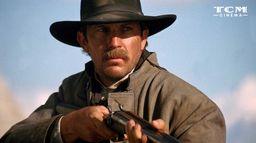 Kevin Costner, le dernier cowboy d'Hollywood