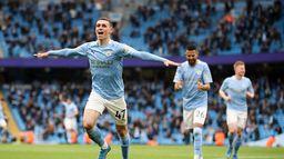 Le Groupe Canal+ acquiert l'intégralité de la Premier League pour 3 saisons supplémentaires en exclusivité