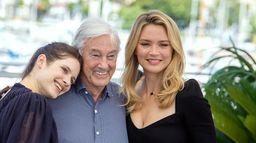 Parcours du film BENEDETTA - Cannes 2021