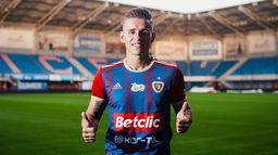 Wielkie powroty do Ekstraklasy - Lato 2021