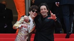 Cannes 2021 : les meilleurs moments des Marches et du Tapis Rouge