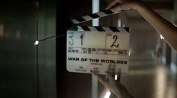 Début de tournage pour La Guerre des Mondes chapitre III