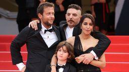 Daily Cannes #10 - 16 juillet : Leïla Bekhti, Damien Bonnard, Gaspard Noé, Alex Lutz et...