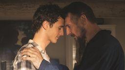 MADE IN ITALY : Liam Neeson en Toscane, le film d'été idéal ?